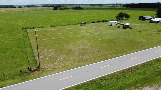 4100 Old Bartow Road, Lake Wales, FL 33859 (MLS #L4924179) :: Premium Properties Real Estate Services