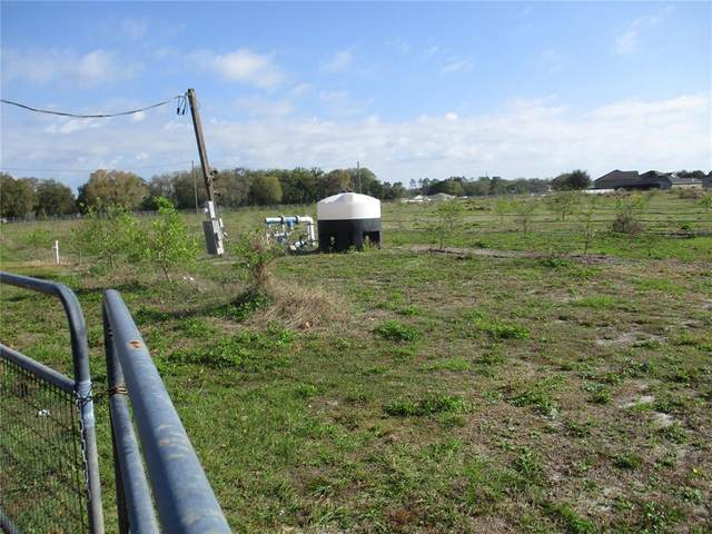 Auburndale, FL 33823 :: The Hustle and Heart Group