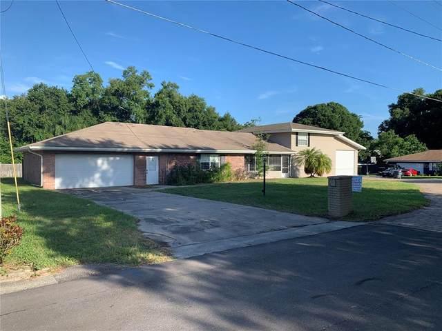 247 Lake Ring Drive, Winter Haven, FL 33884 (MLS #L4924223) :: Vacasa Real Estate