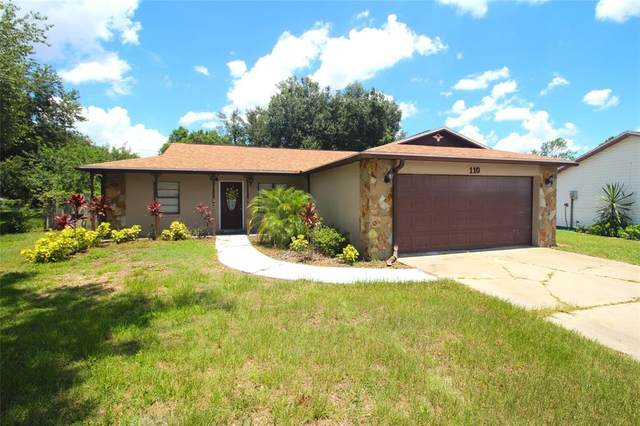 110 Francis Scott Key Road, Bartow, FL 33830 (MLS #L4924264) :: Frankenstein Home Team