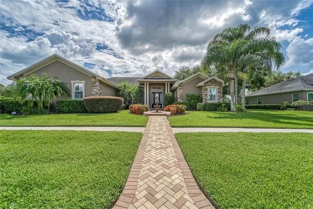 680 Square Lake Drive E, Bartow, FL 33830 (MLS #L4924289) :: American Premier Realty LLC