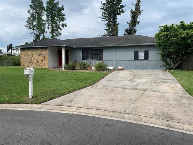 3814 Woodburn Loop E, Lakeland, FL 33813 (MLS #L4924296) :: Prestige Home Realty