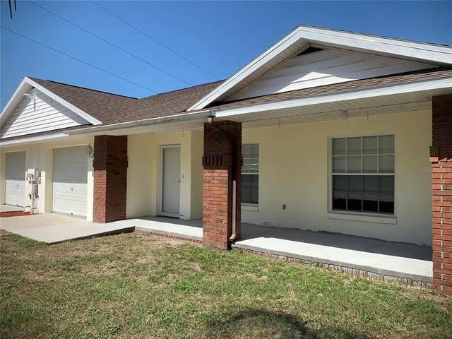 5156 Wood Circle W, Lakeland, FL 33805 (MLS #L4924298) :: Zarghami Group