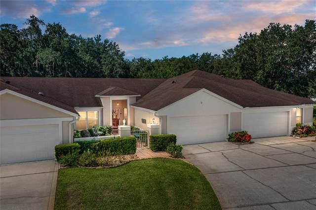 5702 Water Oak Lane, Mulberry, FL 33860 (MLS #L4924301) :: Everlane Realty