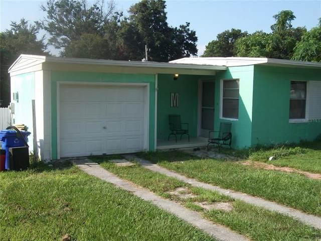 219 Carolyn Drive, Lakeland, FL 33803 (MLS #L4924329) :: The Nathan Bangs Group