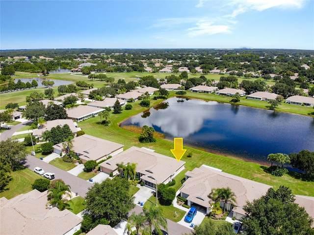 2312 Brookfield Greens Circle #61, Sun City Center, FL 33573 (MLS #L4924337) :: RE/MAX Marketing Specialists