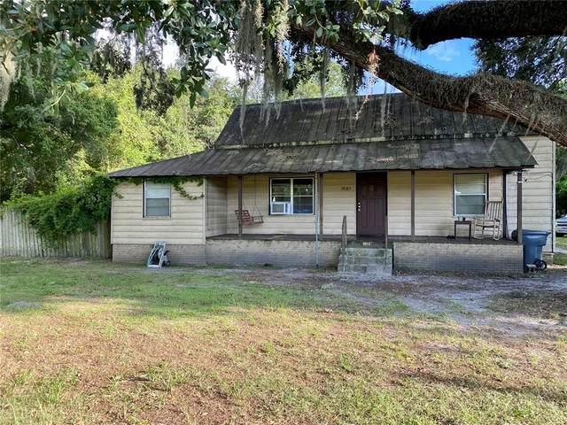 2630 Wiregrass Road, Lakeland, FL 33810 (MLS #L4924347) :: Zarghami Group