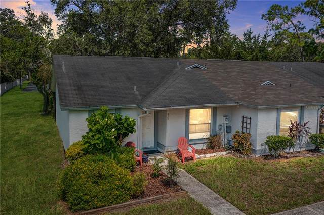 5157 Gainsville Drive, Temple Terrace, FL 33617 (MLS #L4924348) :: Pristine Properties