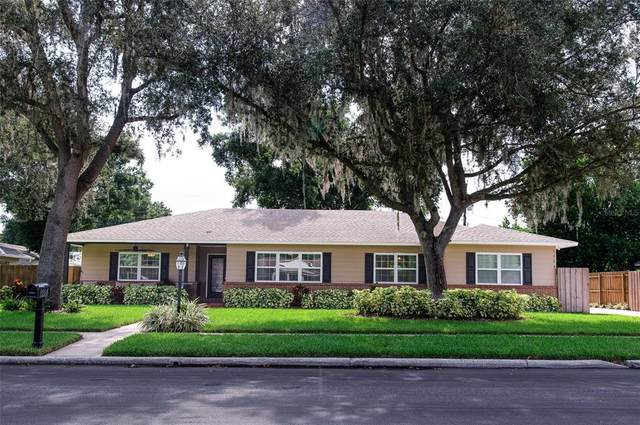 1224 Duncan Avenue, Lakeland, FL 33801 (MLS #L4924351) :: Heckler Realty
