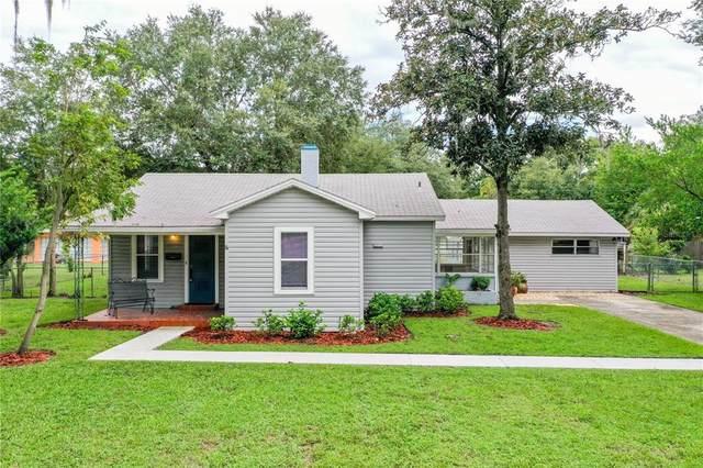 1637 Athens Street, Lakeland, FL 33803 (MLS #L4924356) :: Bob Paulson with Vylla Home