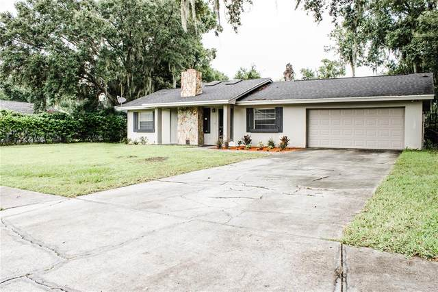 5190 Misty Lake Drive, Mulberry, FL 33860 (MLS #L4924384) :: Vacasa Real Estate