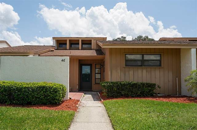 5225 Imperiallakes Boulevard #46, Mulberry, FL 33860 (MLS #L4924391) :: Zarghami Group