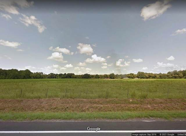 Cr 426, Oviedo, FL 32765 (MLS #L4924398) :: Team Bohannon