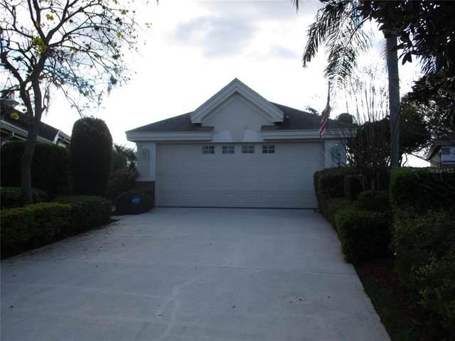 3081 Shoal Creek Village Drive, Lakeland, FL 33803 (MLS #L4924424) :: Southern Associates Realty LLC