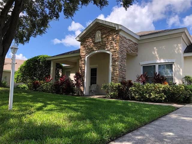 3001 Forest Hammock Drive, Plant City, FL 33566 (MLS #L4924430) :: Visionary Properties Inc