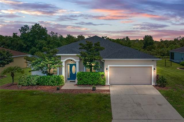 5352 Song Sparrow Court, Lakeland, FL 33811 (MLS #L4924439) :: Bridge Realty Group