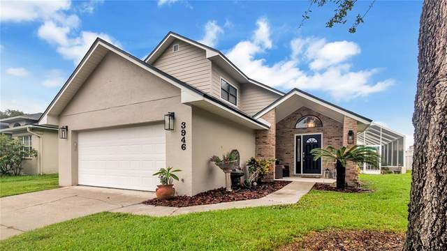3946 Derby Drive, Lakeland, FL 33809 (MLS #L4924447) :: Vacasa Real Estate