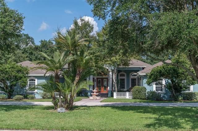 339 Howard Avenue, Lakeland, FL 33815 (MLS #L4924450) :: Vacasa Real Estate