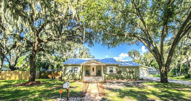 4620 S Gary Avenue, Lakeland, FL 33813 (MLS #L4924455) :: RE/MAX Elite Realty