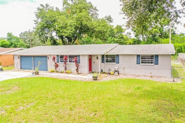 505 Ellerbe Way, Lakeland, FL 33801 (MLS #L4924476) :: Everlane Realty