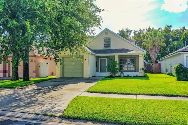 2473 Sagemont Drive, Brandon, FL 33511 (MLS #L4924486) :: Vacasa Real Estate