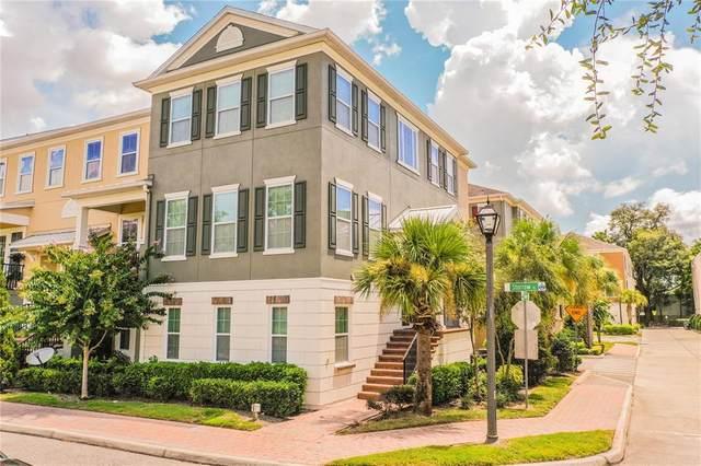 2682 Joslin Place, Orlando, FL 32806 (MLS #L4924494) :: MavRealty