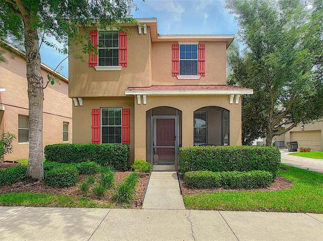 9044 Aspen Hollow Place, Riverview, FL 33578 (MLS #L4924496) :: McConnell and Associates