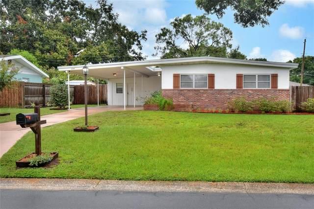 2124 John Arthur Way, Lakeland, FL 33803 (MLS #L4924523) :: Everlane Realty