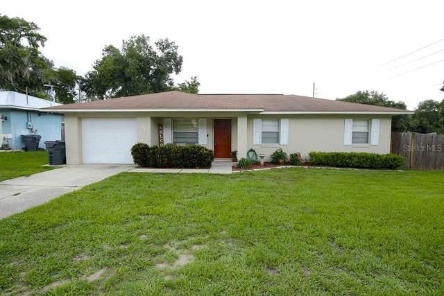 902 Austin Circle, Bartow, FL 33830 (MLS #L4924533) :: Everlane Realty