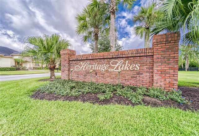 1981 Grasslands Boulevard, Lakeland, FL 33803 (MLS #L4924666) :: Premium Properties Real Estate Services