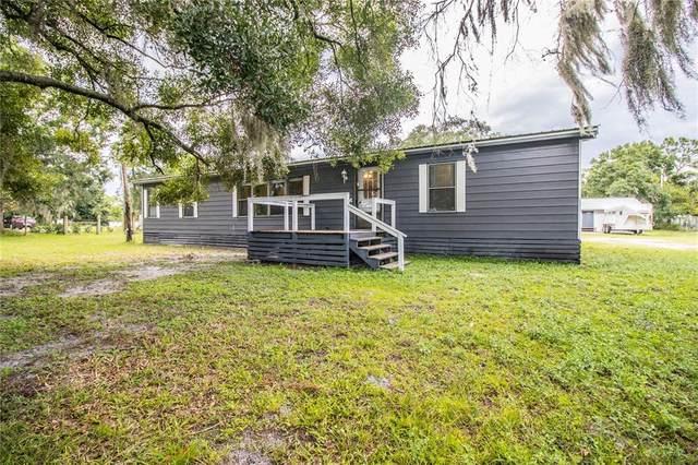 3445 Packard Avenue, Saint Cloud, FL 34772 (MLS #L4924861) :: Vacasa Real Estate