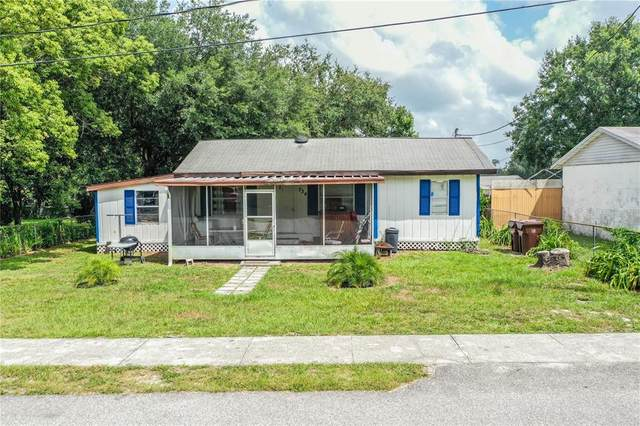 734 4TH Street, Polk City, FL 33868 (MLS #L4924970) :: GO Realty