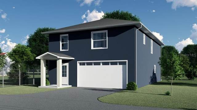 210 6TH Street NE, Winter Haven, FL 33881 (MLS #L4925012) :: Gate Arty & the Group - Keller Williams Realty Smart