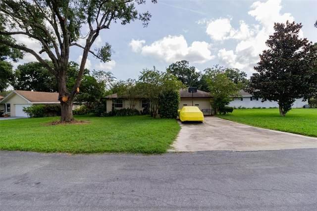 4636 Valley View Drive W, Lakeland, FL 33813 (MLS #L4925068) :: Zarghami Group
