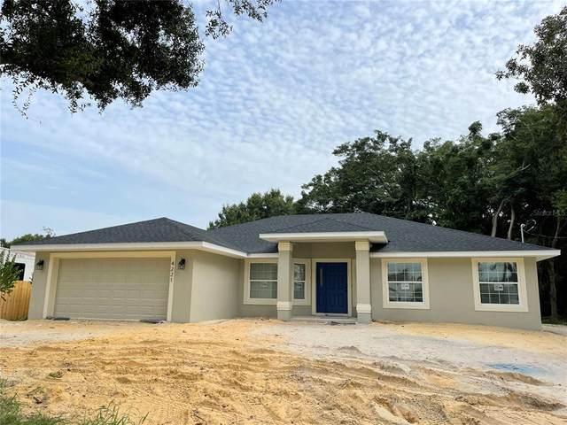 4221 Bomber Road, Bartow, FL 33830 (MLS #L4925092) :: Zarghami Group