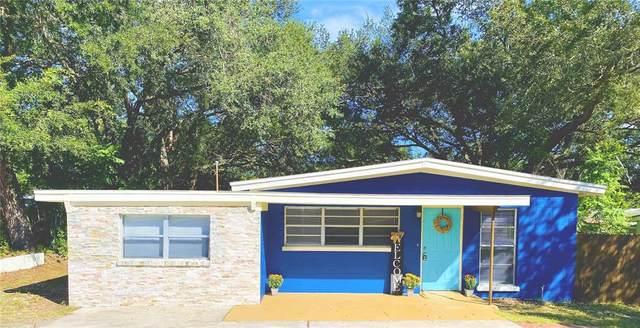 516 Westover Street, Lakeland, FL 33803 (MLS #L4925100) :: Blue Chip International Realty