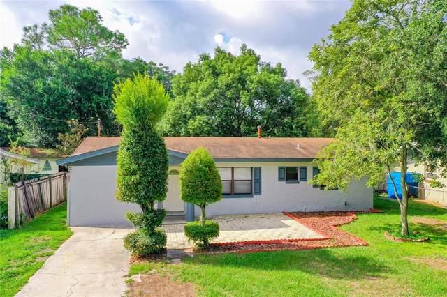 495 W Easy Street, Bartow, FL 33830 (MLS #L4925209) :: Zarghami Group
