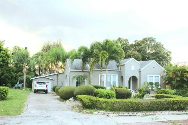 53 Buckeye Circle NE, Winter Haven, FL 33881 (MLS #L4925216) :: Zarghami Group