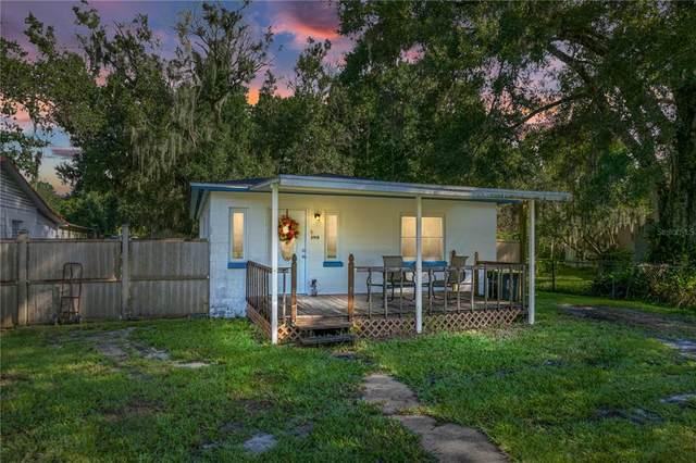 3918 K Ville Avenue, Auburndale, FL 33823 (MLS #L4925314) :: CENTURY 21 OneBlue