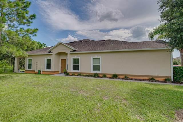 4072 Shadetree Lane, Lakeland, FL 33812 (MLS #L4925315) :: Baird Realty Group