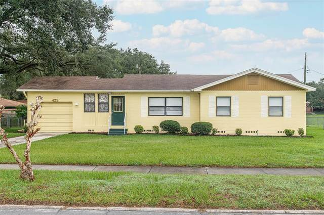 Lakeland, FL 33803 :: Baird Realty Group