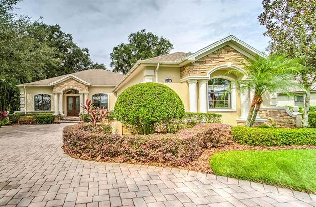 3928 Grandefield Circle, Mulberry, FL 33860 (MLS #L4925332) :: Zarghami Group