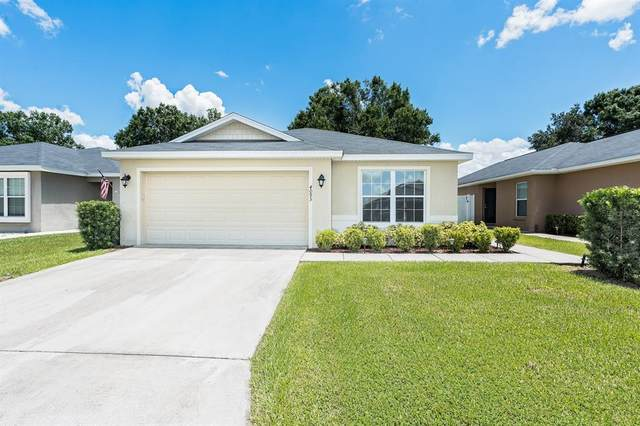 4093 Sundance Place Loop, Mulberry, FL 33860 (MLS #L4925338) :: McConnell and Associates