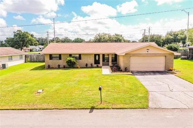 4614 Crestview Lane, Lakeland, FL 33813 (MLS #L4925346) :: Baird Realty Group