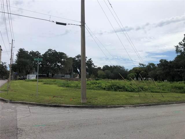 0 Davidson Street, Bartow, FL 33830 (MLS #L4925353) :: Florida Real Estate Sellers at Keller Williams Realty