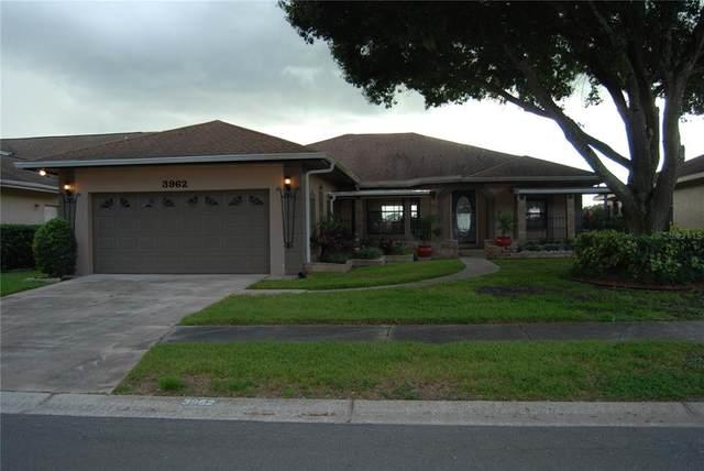 3962 Derby Drive, Lakeland, FL 33809 (MLS #L4925371) :: Zarghami Group