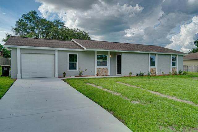 8155 Shadywood Court, Lakeland, FL 33810 (MLS #L4925395) :: Zarghami Group
