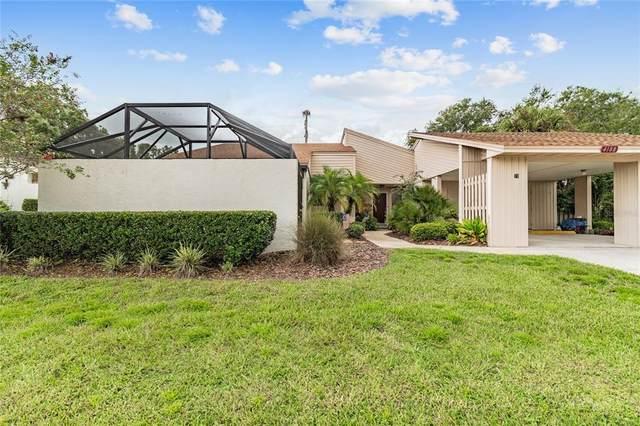 4188 Oak Loop, Mulberry, FL 33860 (MLS #L4925450) :: Bridge Realty Group