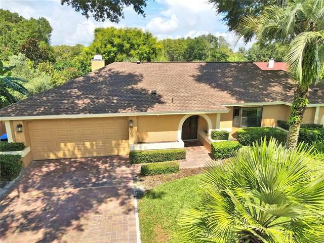 9107 Galleon Court, Orlando, FL 32819 (MLS #L4925460) :: Young Real Estate