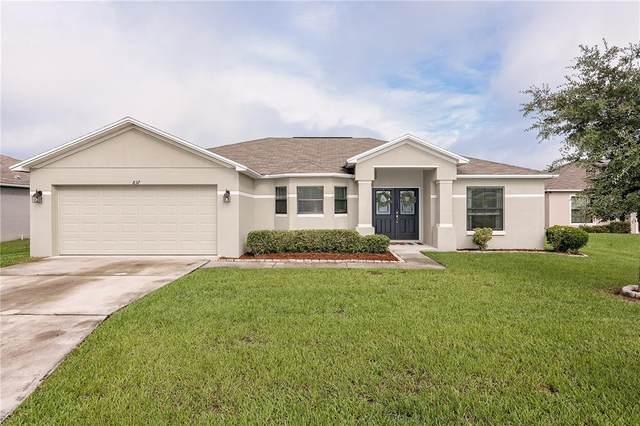 1837 James Towne Lane, Bartow, FL 33830 (MLS #L4925463) :: Zarghami Group